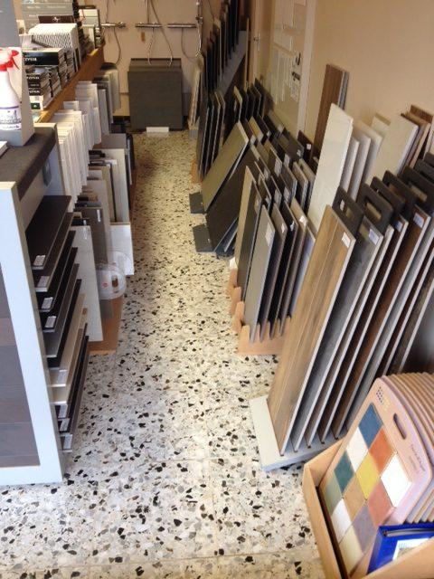 Complete badkamers en sanitair in onze showroom in Sittard | Badstudio