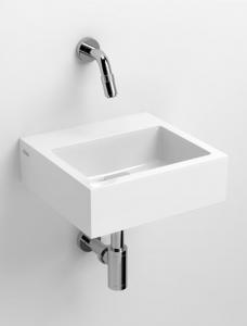 Fonteinen - Clou Flush