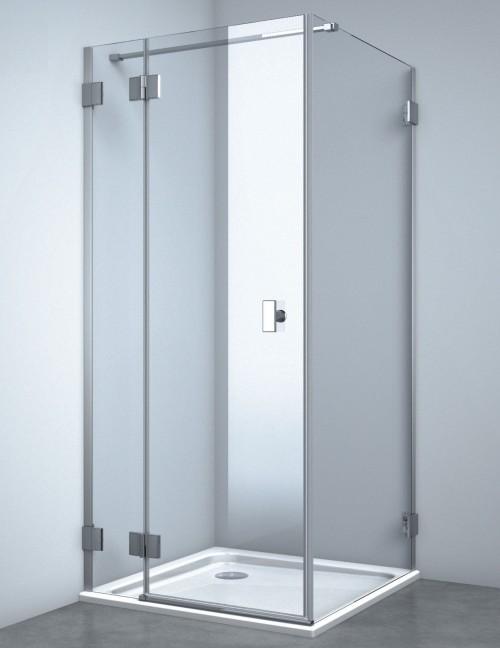 Complete badkamers en sanitair in onze showroom in sittard for Showroom douche