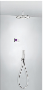 Kranen - Tres Shower Technology