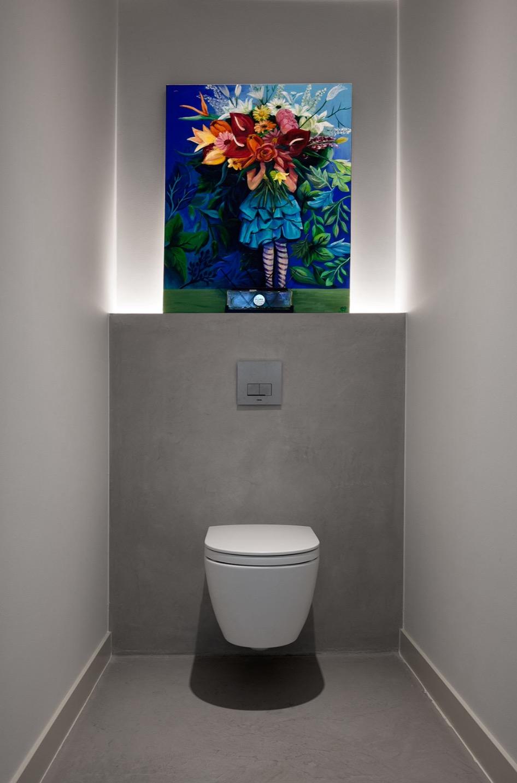 Badkamer & sanitair - showroom in Sittard | Badstudio Elly Houben
