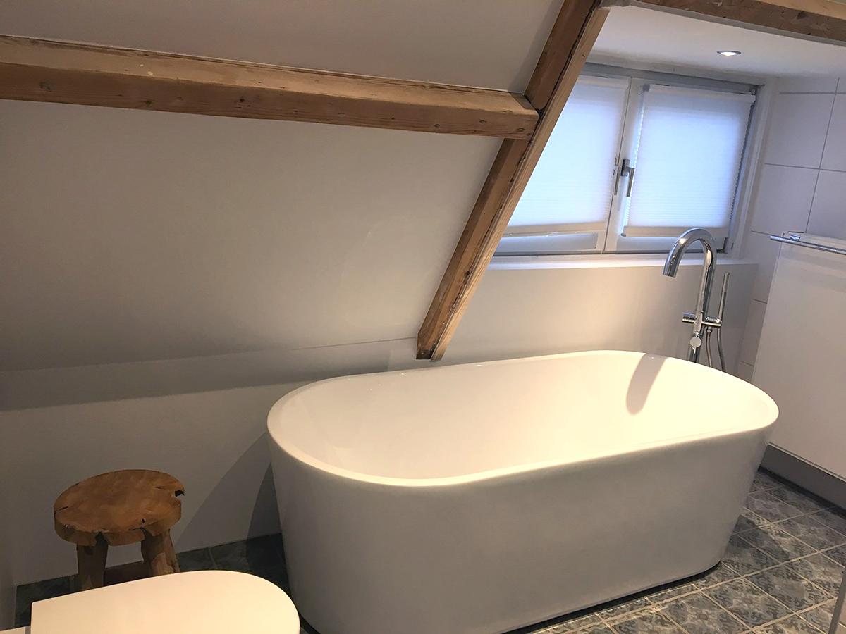 Nieuwe Badkamer Limburg : Badkamer sanitair showroom in sittard badstudio elly houben