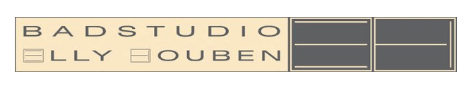 Badstudio - Elly Houben