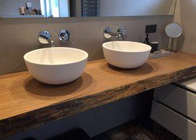 badstudio-sittard-limburg